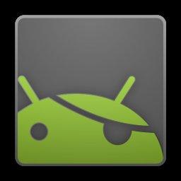 Android4 4 4でsdカードを使う ナカヤン Jp
