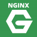 Nginxの導入と設定(マルチドメイン&カスタムパーマリンク)