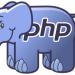 MySQL、PHP、PhpMyAdminの導入と設定