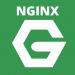 NginXのログが肥大化したので対策した