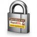 さくらのVPS+Nginx+ラピッドSSLで完全SSL化(常時HTTPS)してみた