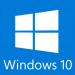 Windows10でファミリーセーフティを設定するとWebで接続エラーになる件